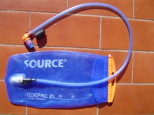 source widepac