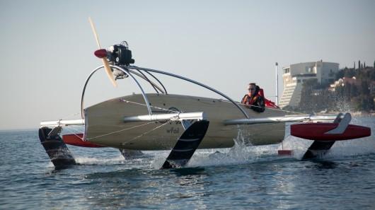 wfoil-hydrofoil-seaplane