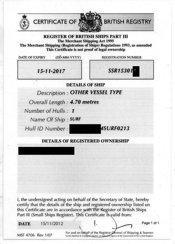 ssr-registry
